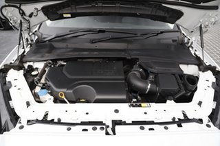 2017 Jaguar E-PACE X540 18MY Standard White 9 Speed Sports Automatic Wagon