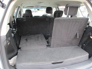 2019 Holden Trailblazer RG MY20 LT White 6 Speed Automatic Wagon