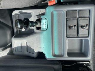 2021 Isuzu F Series FRR107-210 Automated Manual Transmission