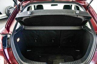 2018 Mazda 2 DJ MY17 Maxx 6 Speed Automatic Hatchback