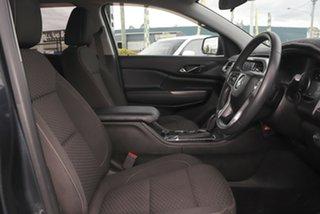 2019 Holden Acadia AC MY19 LT 2WD Dark Shadow 9 Speed Sports Automatic Wagon
