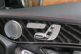 MERCEDES-AMG GLC 43 4MATIC SUV