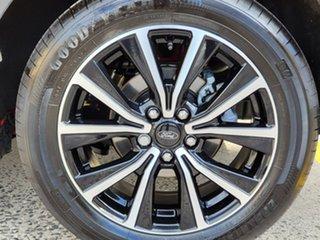 2020 Ford Puma JK 2020.75MY Puma Red 7 Speed Sports Automatic Dual Clutch Wagon.