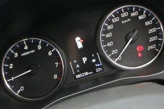 2018 Mitsubishi Outlander ZL MY19 ES 2WD ADAS Grey 6 Speed Constant Variable Wagon
