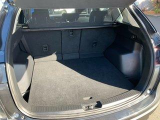 2015 Mazda CX-5 KE1072 Maxx SKYACTIV-Drive Sport Grey 6 Speed Sports Automatic Wagon