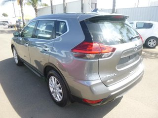 2021 Nissan X-Trail T32 MY21 ST X-tronic 4WD Grey 7 Speed Constant Variable Wagon.