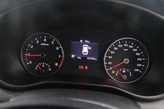QL MY18 SI PREMIUM WAGON 5DR SA 6SP 2WD 2.0I