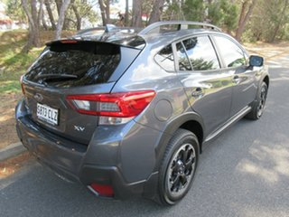 2021 Subaru XV G5X MY21 2.0i-L Lineartronic AWD 7 Speed Constant Variable Wagon.