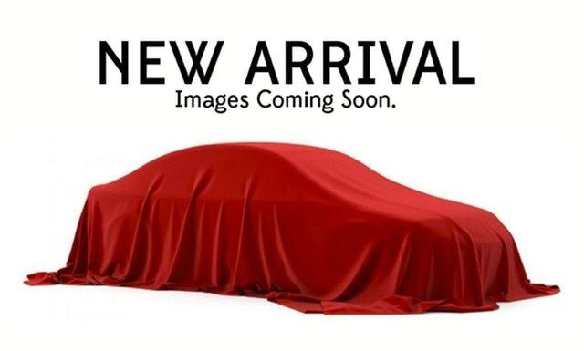 Used Skoda Kodiaq NS MY21 RS DSG Seaford, 2020 Skoda Kodiaq NS MY21 RS DSG Blue 7 Speed Sports Automatic Dual Clutch Wagon