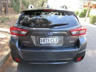2021 Subaru XV G5X MY21 2.0i-L Lineartronic AWD 7 Speed Constant Variable Wagon