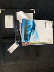 GH1051 MY09 CLASSIC HATCHBACK 5DR SA 5SP 2.5I
