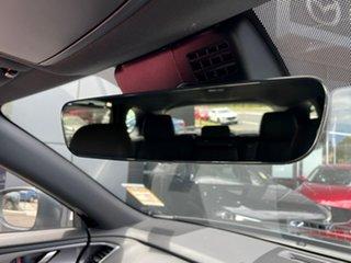 2021 Mazda CX-9 TC Azami SKYACTIV-Drive Grey 6 Speed Sports Automatic Wagon