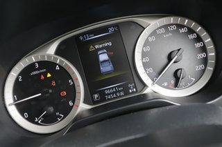 2019 Nissan Navara D23 S3 SL White 7 Speed Sports Automatic Utility