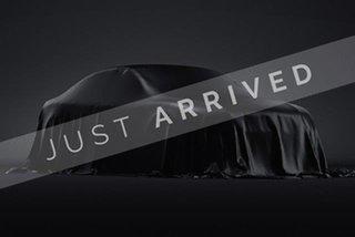 2021 Mazda CX-5 KF4WLA Akera SKYACTIV-Drive i-ACTIV AWD Soul Red Crystal 6 Speed Sports Automatic