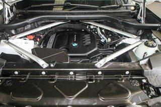 2019 BMW X5 G05 xDrive25d 8 Speed Auto Steptronic Sport Wagon