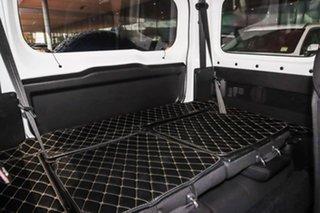 2019 Suzuki Jimny JB74 White 4 Speed Automatic Hardtop