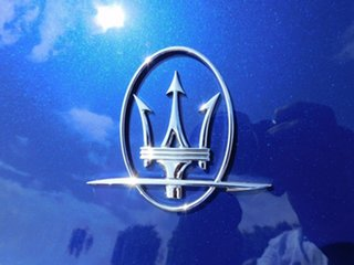 2017 Maserati Levante M161 MY18 Q4 Blue 8 Speed Sports Automatic Wagon.