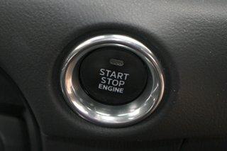 2018 Mazda CX-8 KG2W2A Sport SKYACTIV-Drive FWD Titanium Flash 6 Speed Sports Automatic Wagon