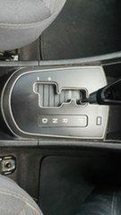 2017 Hyundai Accent RB5 MY17 Sport Sunflower 6 Speed Sports Automatic Hatchback
