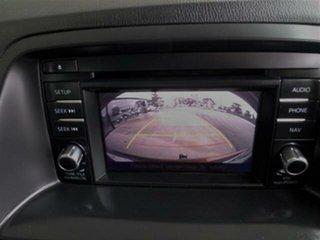 2014 Mazda CX-5 MY13 Upgrade Maxx Sport (4x4) 6 Speed Automatic Wagon