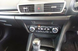 2014 Mazda 3 BM5278 Touring SKYACTIV-Drive Black 6 Speed Sports Automatic Sedan