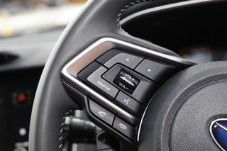 2021 Subaru Outback B7A MY21 AWD Sport CVT Dark Blue 8 Speed Constant Variable Wagon