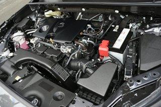 2020 Toyota RAV4 Mxaa52R GX 2WD Graphite 10 Speed Constant Variable Wagon