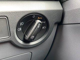 2021 Volkswagen T-Cross C1 MY21 85TSI DSG FWD Style Flint Gray-Titanium Black 7 Speed