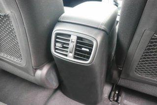2021 Hyundai i30 PD.V4 MY21 Polar White 6 Speed Manual Hatchback
