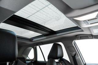 2019 Toyota RAV4 Axaa54R Edge AWD Grey 8 Speed Sports Automatic Wagon