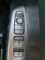 2017 Kia Sportage QL MY18 AO Edition 2WD Grey 6 Speed Sports Automatic Wagon