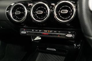 2019 Mercedes-Benz A-Class V177 A200 DCT Mountain Grey 7 Speed Sports Automatic Dual Clutch Sedan