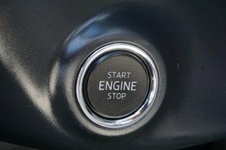 2014 Skoda Octavia NE MY14 Ambition DSG 103TSI Moon White 7 Speed Sports Automatic Dual Clutch Wagon