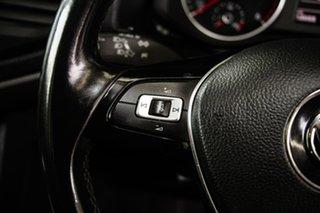 2017 Volkswagen Amarok 2H MY16 TDI420 (4x2) White 8 Speed Automatic Dual Cab Utility