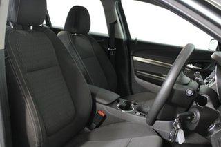 2015 Holden Commodore VF II MY16 Evoke Sportwagon Olive 6 Speed Sports Automatic Wagon