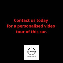 2018 Volkswagen Golf 7.5 MY18 110TSI DSG Comfortline Pure White 7 Speed Sports Automatic Dual Clutch