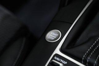2019 Audi A3 8V MY19 40 TFSI S Tronic Quattro Grey 7 Speed Sports Automatic Dual Clutch Sedan