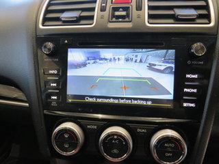 2017 Subaru Forester 2.0D-L CVT AWD Wagon