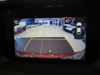 KE1032 Grand Tour WAG 5dr SKYA 6sp 444kg 2.5i