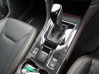 2020 Subaru XV G5X MY20 2.0i-S Lineartronic AWD Grey 7 Speed Constant Variable Wagon