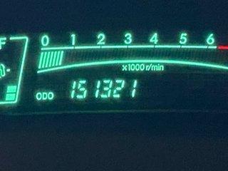 2007 Toyota Yaris NCP91R YRS Grey 4 Speed Automatic Hatchback