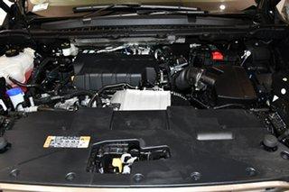 2019 Ford Endura CA 2019MY Titanium Magnetic 8 Speed Sports Automatic Wagon