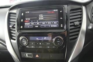 2019 Mitsubishi Pajero Sport QE MY19 GLS Grey 8 Speed Sports Automatic Wagon