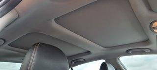 2011 Kia Optima TF MY11 Grey 6 Speed Sports Automatic Sedan