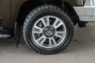 Toyota Tundra 1794 Edition