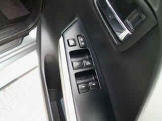 2018 Mitsubishi Pajero Sport MY17 GLX (4x4) 5 Seat Grey 8 Speed Automatic Wagon