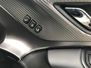 2021 Subaru Impreza G5 MY21 2.0i-S CVT AWD Crystal White 7 Speed Constant Variable Hatchback