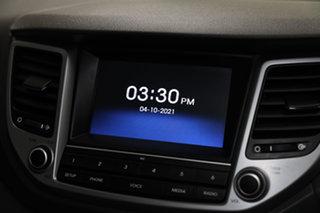 2016 Hyundai Tucson TL MY17 Active 2WD Pepper Grey 6 Speed Sports Automatic Wagon