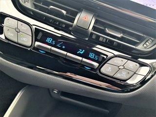 2020 Toyota C-HR NGX10R S-CVT 2WD Shadow Platinum 7 Speed Constant Variable Wagon