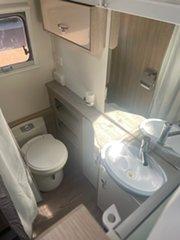 2017 Jayco Journey Caravan
